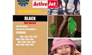 ActiveJet 14N1068E