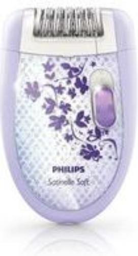 Philips HP6512