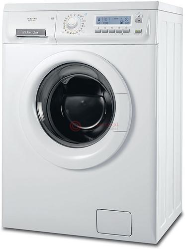 ELECTROLUX EWS12670W