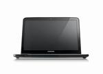 Pierwszy Google Chromebook - od Samsunga