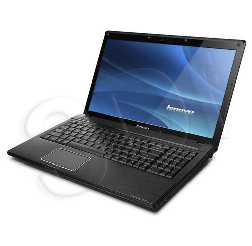 IdeaPad G560A 59-053995