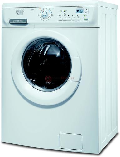 ELECTROLUX EWF127410W