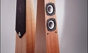 Avalon Acoustics Symbol