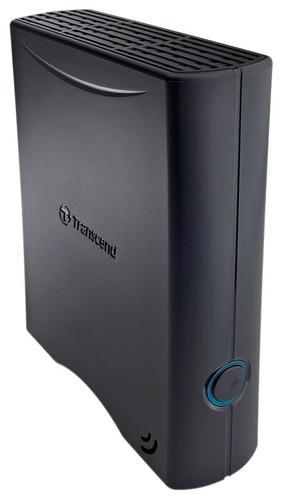 Transcend StoreJet 35T 1TB
