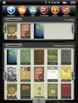 Aplikacja Prestigio eReader App – więcej możliwości w wirtualnej bibliotece