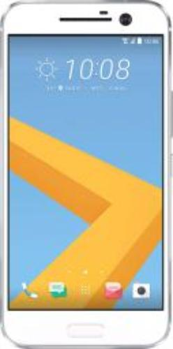 HTC 10 Srebrny