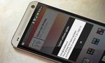 HTC Zapowiada Aktualizację Systemu - Kto Będzie Zawiedziony?