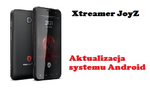 Asus VivoTab Smart LTE [RECENZJA]