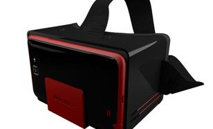 Dreamz VR 2.0