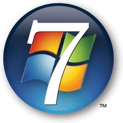 Microsoft Windows Professional 7 Polish (FQC-00250)