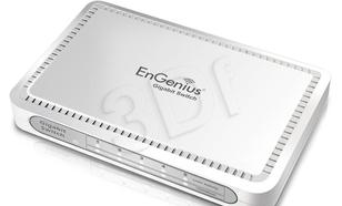 EnGenius [ESG-8805R]