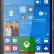 Microsoft Lumia 950 LTE Czarny (A00026233)