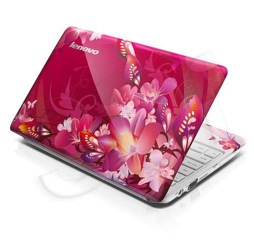 IdeaPad s10-3s 59-058969