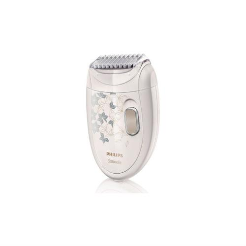 PHILIPS Satinelle HP 6423/00