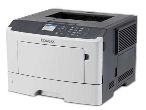 Lexmark MS510dn 35S0330