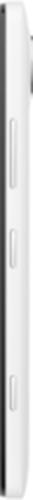 Microsoft Lumia 950 SS LTE biały (A00026235)