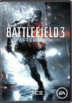 Aftermath - trailer najnowszego DLC do gry Battlefield 3