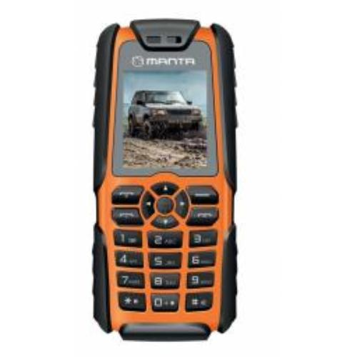 Manta Multimedia (TEL1703)
