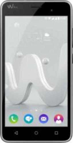 Wiko Jerry Dual SIM Szary