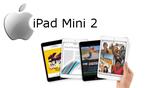 Apple iPad Mini 2 - krótka prezentacja tabletu z jabłkiem