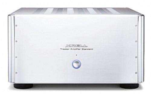 Krell Theater Amplifier Standard