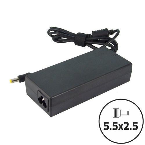 Qoltec 7321.90W-LT02