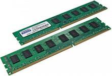 GoodRam 8 GB GR1600D364L9/8GDC