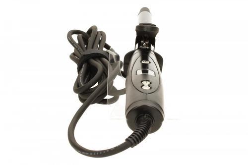 Bosch Lokówka PHC 9490