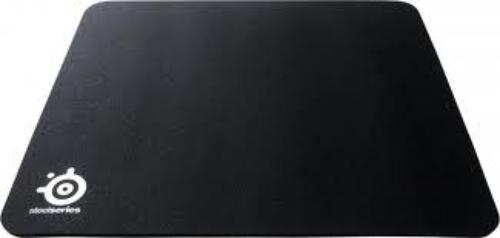 Steel Series SteelSeries QcK
