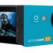 Overmax Activecam 2.2