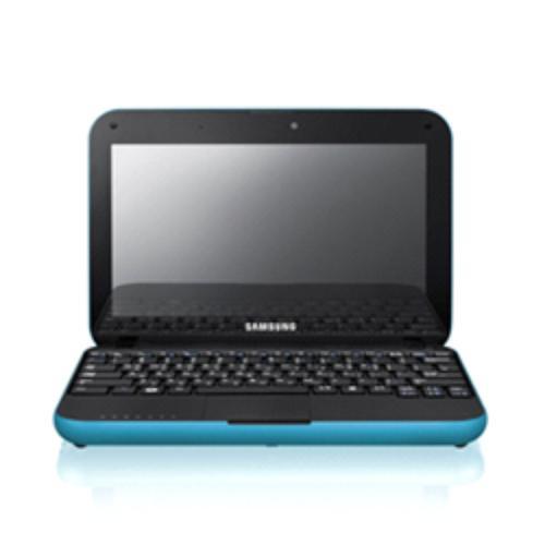 Samsung N310 (KA03PL)