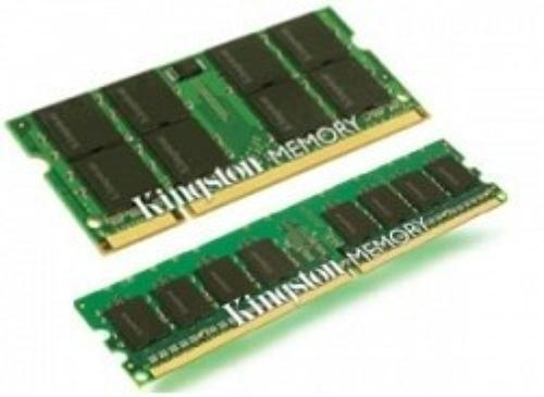 Kingston Server Memory 8GB KTH-PL313E/8G
