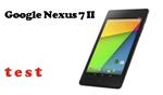 Google Nexus 7 II [PREZENTACJA]