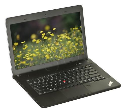 """Lenovo ThinkPad E440 i3-4000M 4GB 14"""" HD 500GB INTHD W7Pro/W8.1Pro 1Y Carry-In 20C5A03LPB"""