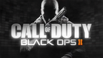 Call of Duty: Black Ops II [GRA PC]