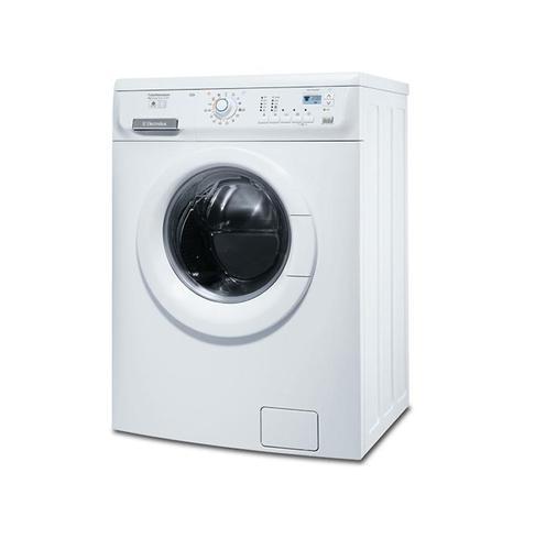 ELECTROLUX EWF 107410 W