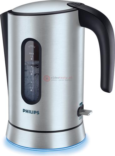 PHILIPS HD4690/00