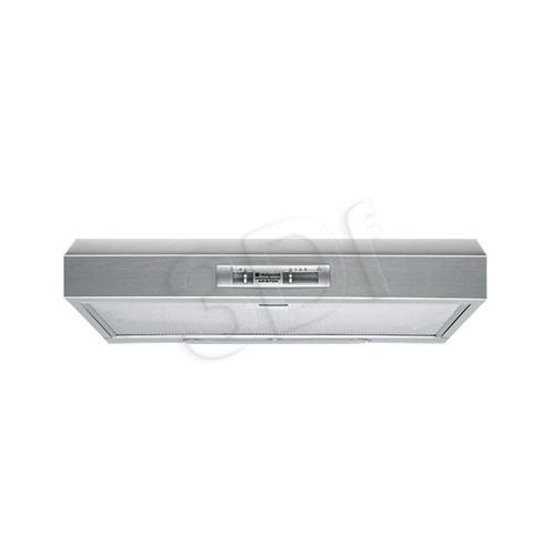 Ariston SL 60 CM X/HA (Inox 204m3/h 600mm)