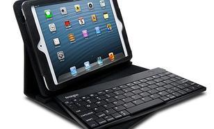 Kensington KeyFolio Pro dla iPad mini