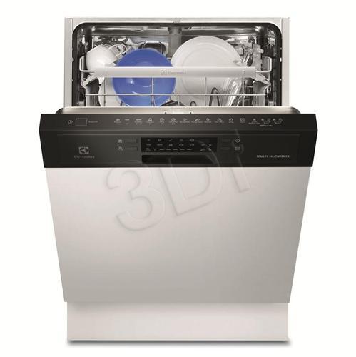 ELECTROLUX ESI 6601ROK (60cm / panel częściowo zintegrowany)