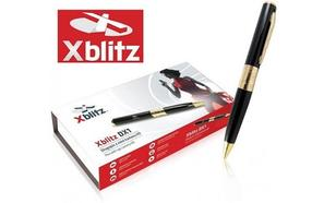 XBLITZ DX1