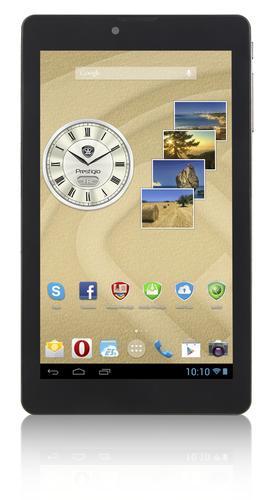 Prestigio MultiPad Rider 7.0 3G (PMP3007C3G)