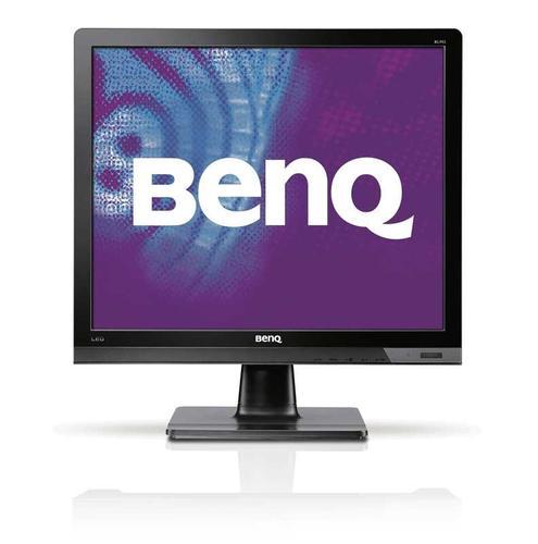 BENQ BL902M