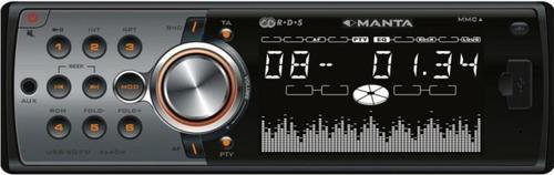 MANTA RS4501