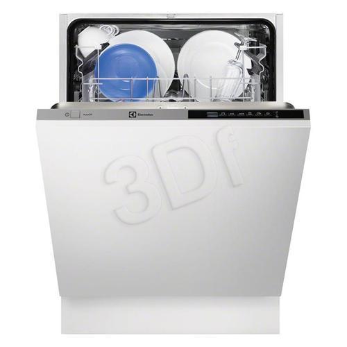 ELECTROLUX ESL 6362LO