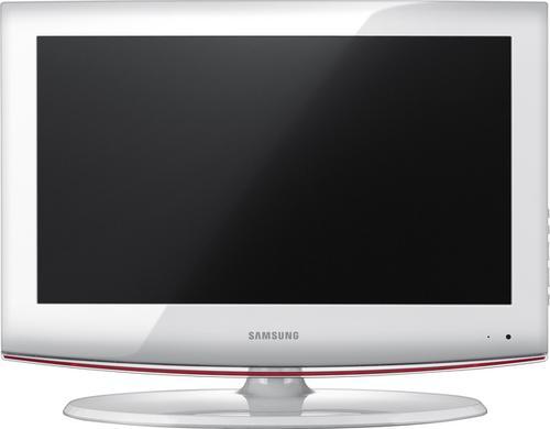 Samsung LE32B541