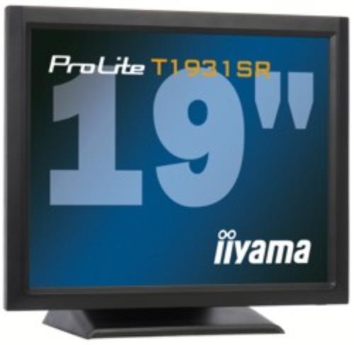 Iiyama ProLite T1931SR-B1