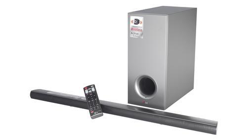 LG NB3540