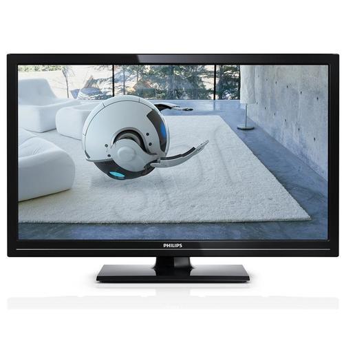 Philips 19PFL2908H/12 (DVB-T, 100Hz, USB multi)