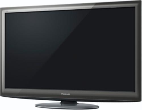 Panasonic TX-L32D25E
